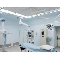 Buy cheap Cleanroom Turnkey Project product