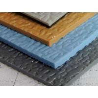 Buy cheap Antistatic Floor Mat/ ESD Anti-Slip Mat from wholesalers
