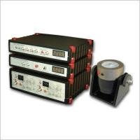 Wholesale Accelerometer Calibration System from china suppliers