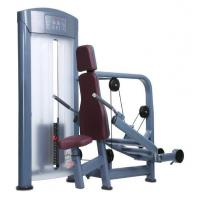 Buy cheap Integrated Gym Machine Seated Triceps Press for sale from wholesalers