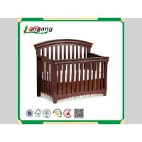 Buy cheap Kids Toddler Bed from wholesalers