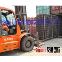 Wholesale Reinforcing Mesh Panel from china suppliers