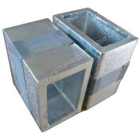 Buy cheap Adhesive for air duct from wholesalers