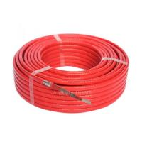 Buy cheap constant wattage electric heating tracing cable from wholesalers