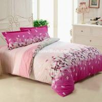 Buy cheap Bazaar Modern Bedding Sets from wholesalers
