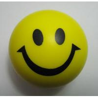 Buy cheap Stress reliever ball from wholesalers