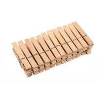 Buy cheap Kitchen Set Item NO: B-1.jpg  Wooden Clothes Pegs Sort: Spec: Description: from wholesalers