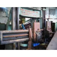 Wholesale Niles Planer Machine from china suppliers