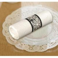 Buy cheap Napkin Ring Item ID #NR1101-13 from wholesalers