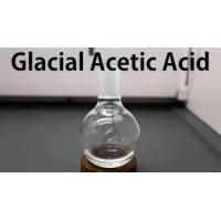 Wholesale acetic acid from china suppliers