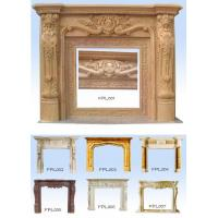 Art Castings Fireplaces Manufactures