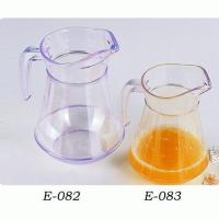 Wholesale KITCHENWARES E-082 from china suppliers
