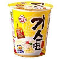 Buy cheap Kiss Myon Spicy Chicken Ramen Noodle Cup - 2 from wholesalers