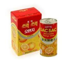 Wholesale Orange Sac Sac -12 cans from china suppliers