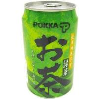 "Wholesale Beverages/Drinks Pokka Japanese ""Sugar free"" Green tea drink from china suppliers"