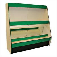 Display Units C40 Traditional Fruit And Veg Shop Display Stand Manufactures