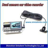 Buy cheap Car safety system i1000 from wholesalers