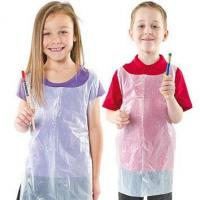 Buy cheap Aprons for Kids from wholesalers