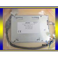 Buy cheap XYCOM AUTOMATION 900 EXF Industrial Floppy Disc Drive 116074 001 from wholesalers