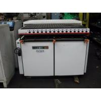 Buy cheap Formech FM1 Vacuum Forming Machine from wholesalers