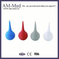 Buy cheap Ear Syringe from wholesalers