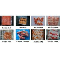 Wholesale Surimi from china suppliers