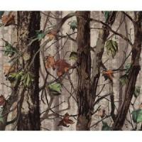 Buy cheap Hunting Fabric by The Yard Hunting Camo Green Forest Camo Printed Fabric with Low License Charge from wholesalers