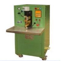 Buy cheap Table stored energy spot welding machine from wholesalers