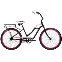 Wholesale Bikes Felt Bicycles Jetty - Women's from china suppliers