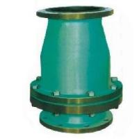 Valves Rubber Lined Check Valve Manufactures