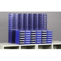 Wholesale Plastic Drawer Boxes from china suppliers