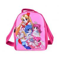 Buy cheap Durable Cheap Cool Big Best Girls Backpacks for High School from wholesalers