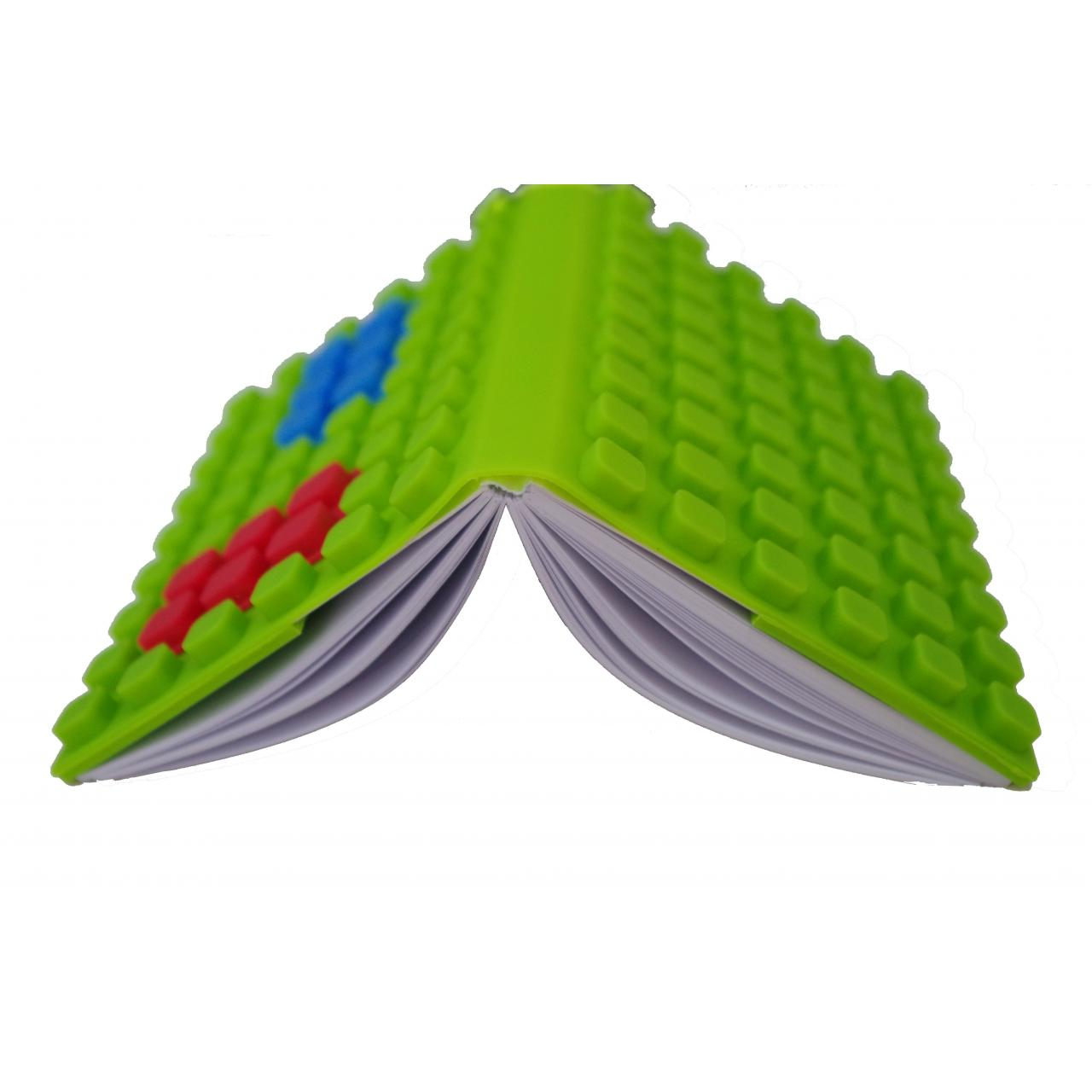 Buy cheap Silicone Book Cover with Block from wholesalers