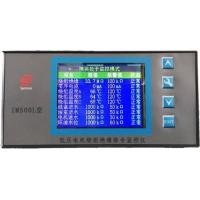 Buy cheap IM500L low voltage motor winding insulation integrated monitor from wholesalers