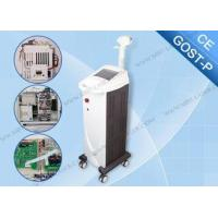 Buy cheap OPT IPL hair removal device beauty machine 8*40mm 15*50mm Spot Size from wholesalers
