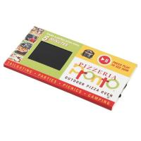 small size video greeting card