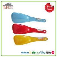 Wholesale Melamine Small Plastic Food Scoop from china suppliers