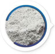 Wholesale Common wollastonite from china suppliers