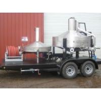 Buy cheap Seraphin prover tank from wholesalers