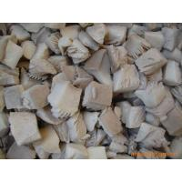 Wholesale IQF Frozen Oyster Mushroom from china suppliers