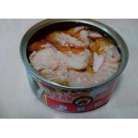 Wholesale Canned Tuna from china suppliers