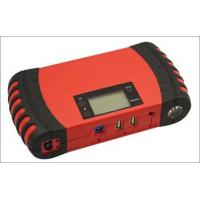Buy cheap Polymer Battery Car Booster 15000mAh AMEEC AMJ-Q45 Factory from wholesalers