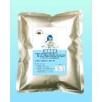 Wholesale Beverage powder (3in1) No: PADRMI8X01L from china suppliers