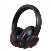 Buy cheap Headphone J203 bluetooth headphone with share me function from wholesalers