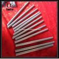 Buy cheap 99.95% high purity Tungsten Rods/Clarence Tungsten Bars from wholesalers
