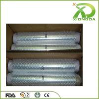 Wholesale Aluminum Foil Container Size: 120m x 29cm from china suppliers