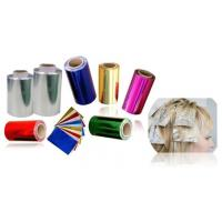 Buy cheap Aluminum Foil Container Hairdressing Foil from wholesalers