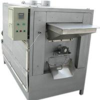 Wholesale Cocoa Bean Roaster from china suppliers