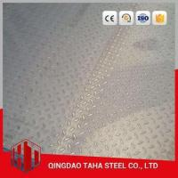 Buy cheap red checkered platessteel checkered plate stairsstandard steel checkered plate sizes from wholesalers