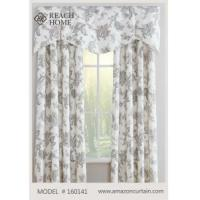 Buy cheap All American Collection New High Quality Curtain 60x84 from wholesalers